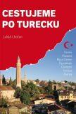 Cestujeme po Turecku - Lukáš Lhoťan