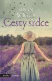 Cesty srdce - Susan Wiggsová