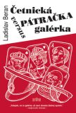 Četnická pátračka versus galérka - Ladislav Beran