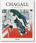 Chagall - Rainer Metzger, ...