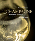 Champagne: A Sparkling Discovery - Pieter Verheyde, ...