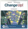 Change up! Intermediate: Flip Book - Michael Lacey Freeman, ...