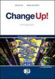 Change up! Upper Intermediate: Flip Book - Michael Lacey Freeman, ...