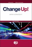 Change up! Upper Intermediate: Student´s Book - Michael Lacey Freeman, ...