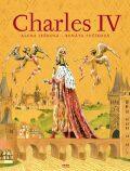 Charles IV. - Alena Ježková