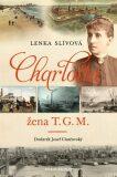 Charlotta - Lenka Slívová