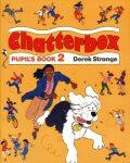 Chatterbox 2 Pupil´s Book - Derek Strange