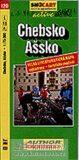 Chebsko, Ašsko 1:60 000 - neuveden