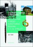 Chebsko vraném středověku - Jan Hasil