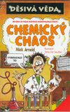 Chemický chaos - Nick Arnold, Tony De Saulles