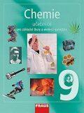 Chemie 9 Učebnice - Jiří Škoda, Pavel Doulík