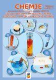 Chemie 9 Úvod do obecné a organické chemie, biochemie a dalších - Nová škola