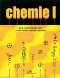 Chemie I - Ivo Karger