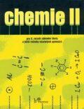 Chemie II - Ivo Karger