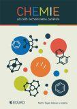 Chemie pro SOŠ nechemického zaměření - Martin Čapek Adamec