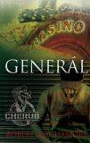 Generál - Robert Muchamore