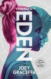Children of Eden - Graceffa