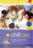 Chill out 3 (B1-B2) – učebnice s pracovním sešitem - Carla Tkadlečková, ...