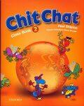 Chit Chat 2 Classbook - Paul Shipton