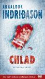 Chlad - Arnaldur Indridason