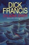 Chladná zrada - Dick Francis