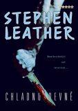 Chladnokrevně /BB Art/ - Stephen Leather