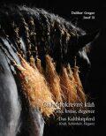 Chladnokrevný kůň – síla, krása, elegance - Dalibor Gregor