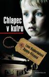 Chlapec v kufru - Lene Kaaberbol, ...