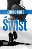 Chobotnice - Paulina Świst