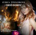 Choď domov - Ľubica Štefaniková