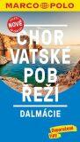 Chorvatské pobřeží, Dalmácie - Marco Polo
