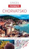 Chorvatsko -  Lingea
