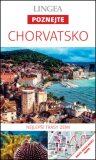Chorvatsko - Poznejte - Lingea