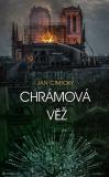 Chrámová věž - Jan Cimický