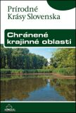 Chránené krajinné oblasti - Ján Lacika, Kliment Ondrejka