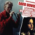 Christiane F - Wir Kinder Vom Bahnhof Zoo - David Bowie