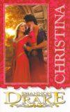 Christina - Drake Shannon