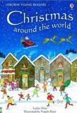 Christmas Around the World - Anna Claybourneová