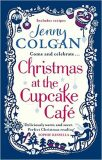 Christmas at the Cupcake Cafe - Jenny Colganová