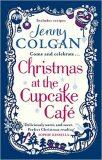 Christmas at the Cupcake Cafe - Jenny Colganová