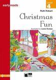 Christmas Fun - Ruth Hobart