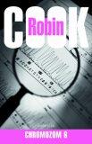 Chromozom 6 - Robin Cook