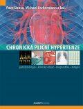 Chronická plicní hypertenze - Pavel Jansa, ...