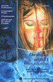 Chronická únava 1. - Svalový revmatismus - Jan Poněšický