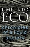 Chronicles of a Liquid Society - Eco