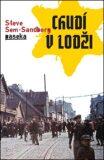Chudí v Lodži - Steve Sem-Sandberg