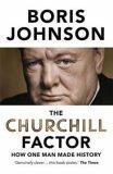 Churchill Factor - Boris Johnson