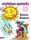 Chytrému napověz - Božena Šimková