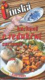 Čínská kuchyně v redukční variantě - Eva Müllerová,