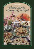 Čínske recepty v slovenskej kuchyni - Jana Horecká